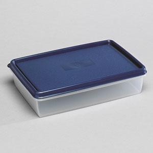 Lunchbox Lisa 1 liter Daloplast